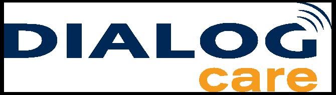 DIALOG care